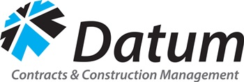 Datum Construction